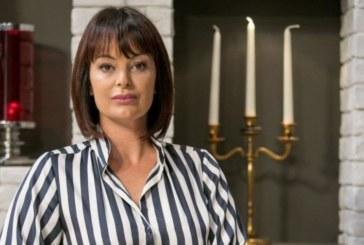 Мариана Векилска прибира 12 бона заплата в Брюксел