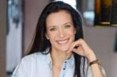 Яна Маринова си рискува живота заради…