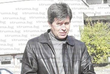 В. Качулски със сигурна победа на изборите в Падеш, единственият му конкурент Кр. Кьосев предпочете добре платена работа в София пред кметски пост
