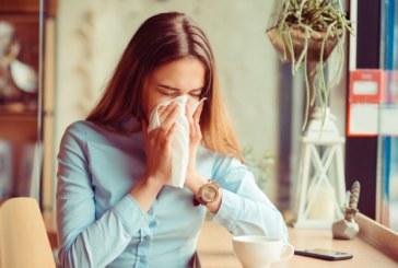 4 грипни щама ще ни атакуват през зимата