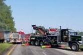 Български шофьор загина при тежка катастрофа в Южна Каролина
