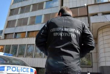 Експерти: Обвиненията в шпионаж са част от предизборната борба