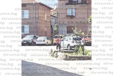 Нова жалба в ОИК – Банско: Служебен автомобил на общината разнася покани на кандидата за кмет Г. Икономов за откриване кампанията на ПП ГЕРБ