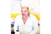 """Шефът на """"Беласица"""" напусна след спор с фенове на """"Мечетата"""", рефер от Сандански подава жалба срещу международника Ив. Стоянов"""