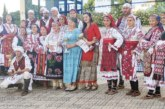 Кюстендилски изпълнители спечелиха две от трите големи награди на международен форум в Балчик