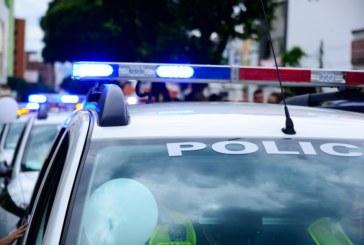 Специализирана полицейска операция на ГКПП – Кулата – Промахон!  Разбиха канал за внос на дрога в Гърция, има арестувани