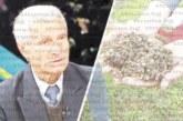 """Председателят на """"Обединен български пчеларски съюз"""" инж. Михаил Михайлов: В Благоевградско тази година има добри добиви на мед, докато в другите райони спадът е до 40 процента"""