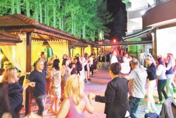 """""""Болеро Бенд"""" се включват в програмата на хотел парк """"Бачиново"""" този петък"""