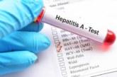 Семейно огнище на хепатит регистрирано в Пернишко