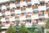 """Новият собственик на ОФК """"Пирин"""" купува за 600 000 лв. хотел """"Орбита"""" в Рила, преговаря и за стадиона"""