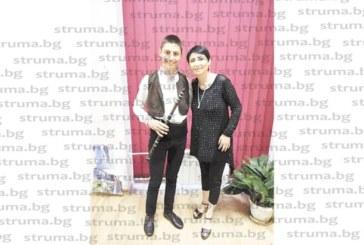 Талантливо момче от Дупнишко единственият кавалджия, приет в Музикалното училище в Широка Лъка