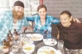 След 12 г. в Америка Бл. Попова от Дупница: Първата работа, която започнах в Ню Йорк, беше като хостеса, сега имам свой ресторант, но мечтая да се върна