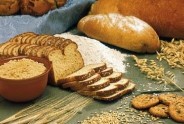 Възможно ли е белият хляб да е по-полезен от черния