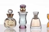Вижте грешките при ползването на парфюм