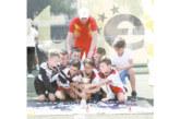 """""""Хлапетата"""" спечелиха и второто издание на """"Благоевград Къп"""", петричани и санданчани достойни подгласници"""