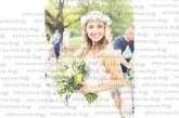 Кметът на Левуново вдигна сватба на  дъщеря си, младоженците се прибраха от Денвър, Колорадо, за тържеството