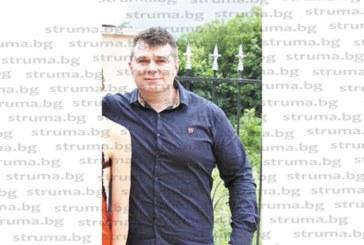 ВМРО издига Георги Думанов за кмет на Банско, депутатът Ат. Стоянов влиза в битката за Сандански