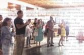 Учителят от Перник с 40 г. стаж Б. Благоев откри първа самостоятелна изложба в Дупница