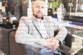 """33-г. адвокат Любомир Георгиев влиза в битката за кмет на Петрич от коалиция на БСП и """"Възраждане"""""""