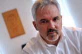 Вельо Илиев оглавява листата за общински съветници на ССД в Петрич