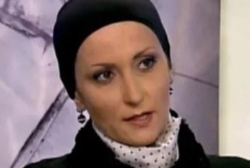 Убитата снощи е дъщеря на бивш депутат от БСП