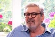 Извънредни новини за състоянието на Стефан Данаилов