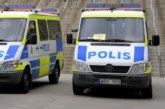 Мъж вряза колата си в група хора на площад в Холандия, има ранени