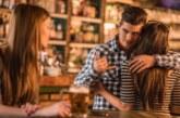 6 брутално честни причини защо хората изневеряват