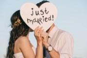 Пет мита за брака, в които е вредно да вярвате