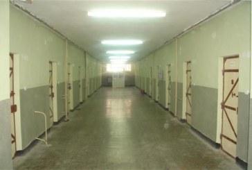 Рецидивист от Кюстендил влиза в затвора за кражба на телевизор