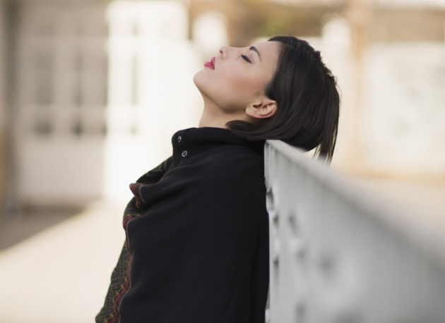 Защо жените, които мислят много, се влюбват най-трудно?