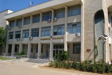 Младеж от Благоевград отнесе пробация за хулиганство, ругал органите на реда