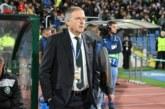 Георги Дерменджиев е новият национален треньор на България
