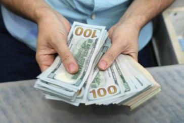 10-те компании с най-високи заплати в света