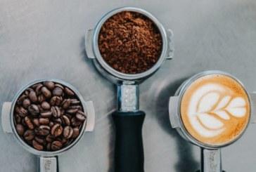 Какви са страничните ефекти от кофеина