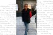 Служител в ареста не пусна вещото лице д-р Солакова да прегледа задържания за обира на кафеавтоматите в благоевградската болница и провали дело за мярка