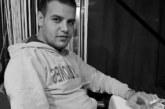 Откриха мъртъв безследно изчезналия Марин Георгиев