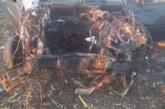 Огромна трагедия! 18-годишният Мариян е загиналият в Мерцедеса-ковчег край Карнобат