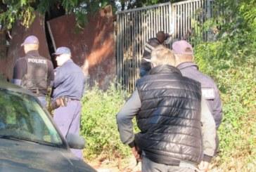 Жестоко убийство! Млад мъж е намушкан 7 пъти в гръб пред дома си