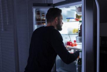 6 храни, които убиват желанието за секс на мъжете