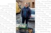 """Стотици екзотични гълъби, канарчета, папагали и кокошки """"кацнаха"""" в Дупница"""