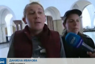 Бременната, обвинена за убийството в Костенец: Това е, случило се е!