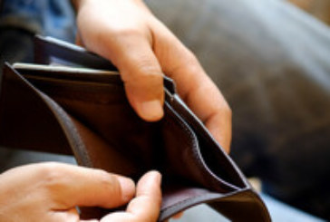 Евростат: Българите най-застрашени от бедност в ЕС