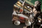 ВСС избира главен прокурор