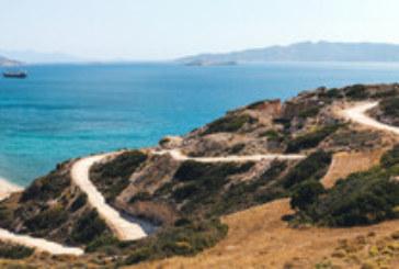 Извънредни мерки за движение по пътищата в Гърция
