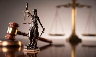 51-годишен благоевградчанин осъден на 4 години затвор за блудство и порновидеоклип с 14-годишна
