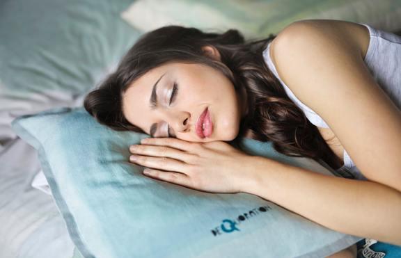 3 мита за съня