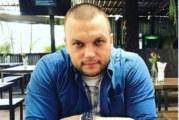 """Дупничанин с победен дебют за """"Бизони"""""""