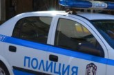 Полицаи и пожарникари цяло денонощие издирват малко дете