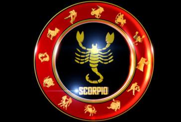 Новолуние в Скорпион, промяната ще се усеща във въздуха